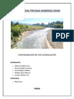 Proyectos-2da-Presentacion.docx