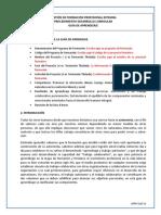 Guia_de_Aprendizaje Trabajo autónomo y colaborativo (1) (1).docx