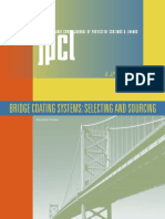 Bridge SW 2014 CBG eBook