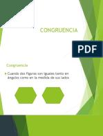 GEOMETRIA SEMEJANZA Y CONGRUENCIA.pptx