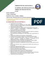 D1-SALUD.docx
