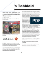 AmmoLand Firearms News November 5th 2010