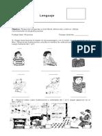 pruebapiruleta.pdf