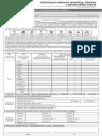 Solicitud para la aplicación de Beneficios Tributarios a personas Adultas Mayores_F01-INS-GAT-GDI-001-006-v1.0 (1)