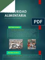 INSEGURIDAD ALIMENTARIA.ppt