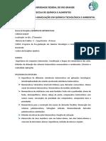 02161P_-_Quimica_de_Heterociclos