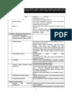 Anamnesis Dan PF Psikiatri Pages 1 4,6 33 1