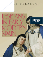 VELASCO_Lesbians_early_modern_Spain_2011.pdf