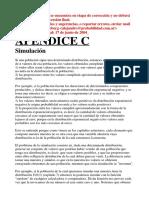 C - Simulacion.pdf