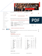 Ficha Comercial.pdf