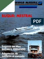 199405