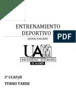 Apuntes del Temario.docx