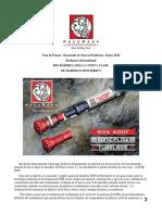 ROK T Series DTH Hammer Press Release-SP