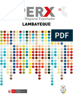 PERX LAMBAYEQUE (1)