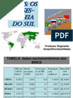BRICS 1.ppt