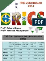 BRICS 1