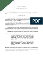 Contrato de Arrendamiento REV.2