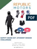 Safety-Gears.pdf
