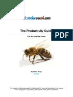 MUO-productivity-guide.pdf