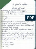 Aplic_def_agricolas.pdf
