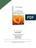 A Divina Revelação do Inferno.pdf