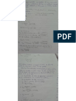 Ipb Aplicații Sem 1