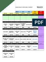 2. Temas de Charlas - Octubre 2017.xls