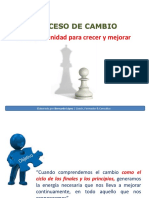 Proceso de  Cambio.pdf