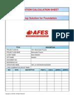 F-R1-27-09-2018.pdf