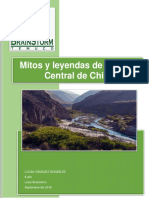 Original trabajo mitos y leyendas Zona Central.docx