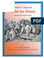 sobre-los-dioses.pdf