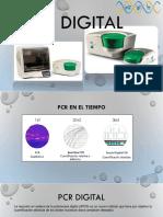 EXPOSICIÓN_ PCR DIGITAL. ARANDA, POSTILLOS.pptx