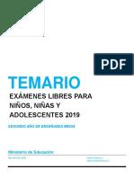 temario.segundomedio.2019