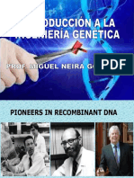 Introducción a la Ingeniería Genética.ppt