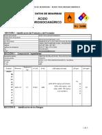 Tricloro PDF