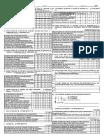 (240) CUESTIONARIO BASE AREQUIPA  NOV 16 (duplex-bn).pdf