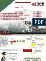 Infograma Grupo 1