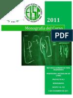 Docdownloader.com Monografia