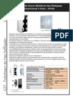 1252494_CATALOGO_GS-I9105R.pdf