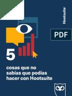 br-5ThingsHootsuite-es.pdf