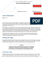 General Information C9
