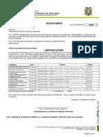 Certificado Matricula Alumno Unemi20190514 081502