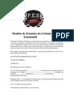 Estatuto do Grêmiob000.pdf