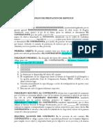 Modelo de Contrato U2.pdf