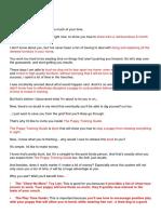 ScriptDoll - The Venetian.pdf