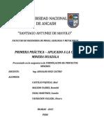Trabajo-De-Formulacion Avance Plomo (1)