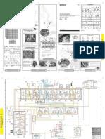 156854226-Diagrama-Hidraulico-420E-CATERPILLAR.pdf