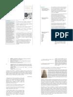 Guía-extraordinario-Filología-1