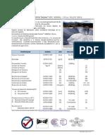 FT HDPE 1.5.1306-1.pdf
