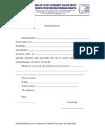 Model Raport de Autoevaluare Laugier 2015 (1)